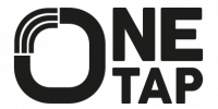 cropped-cropped-one-tap-logo-nero-e1614635823977-1.png