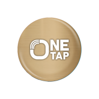 One Tap Oro