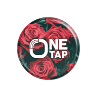 One Tap Rose