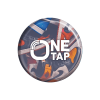 One Tap Just Do It