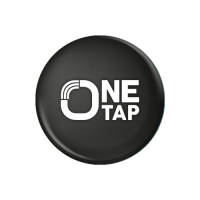 One Tap 8 Ball